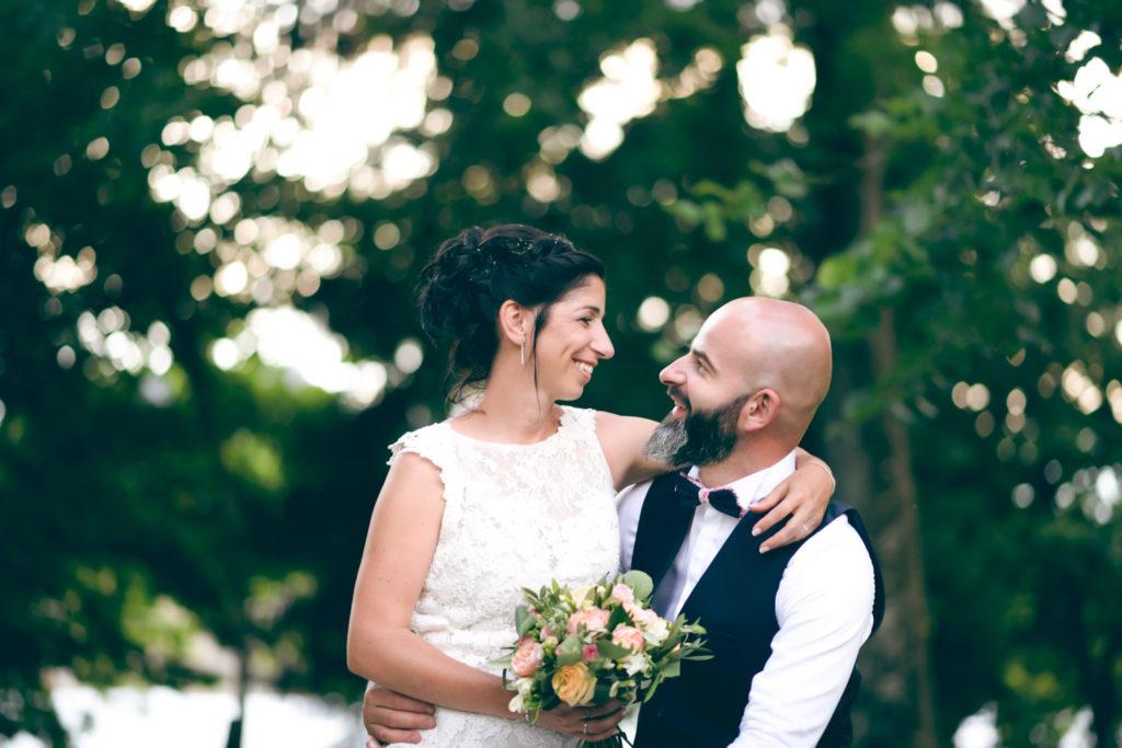 Mariage Savoie