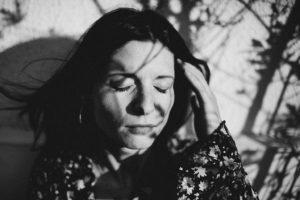 Juli Etta photographe