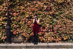 Photographe Annecy