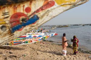 Association Senegal