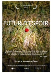Futur d'espoir film